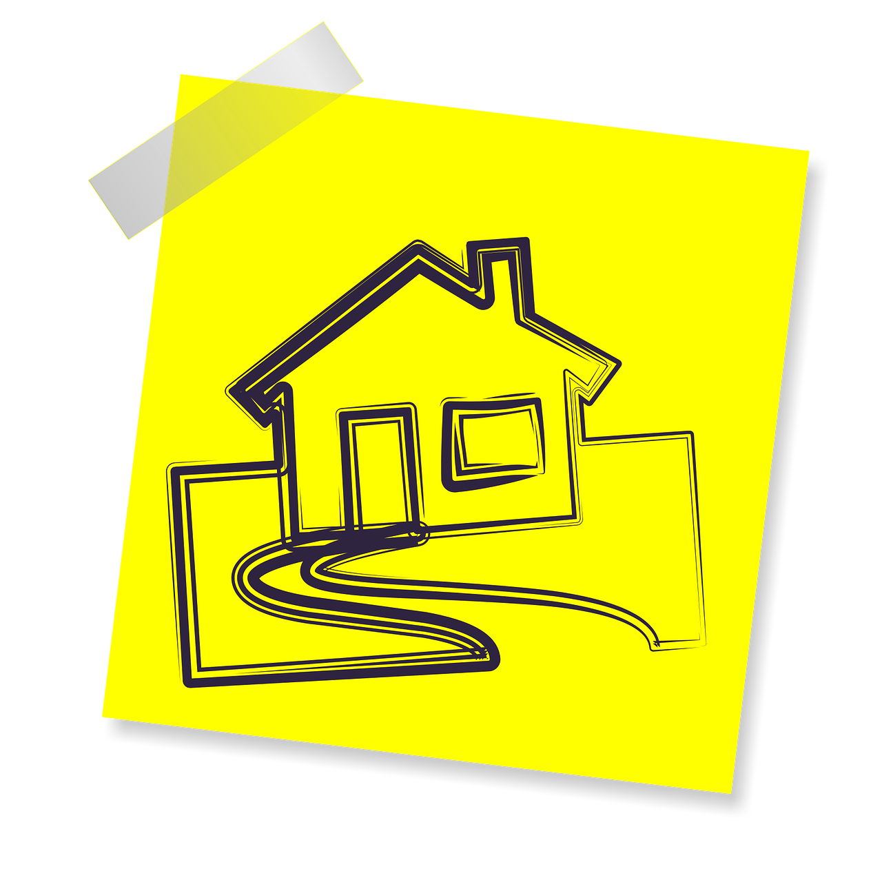 Field Experiments on the Impacts of Financial Planning Interventions for Recent Homebuyers