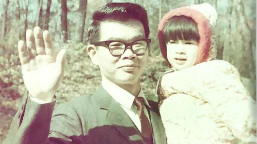 8 great financial lessons I learned from my father