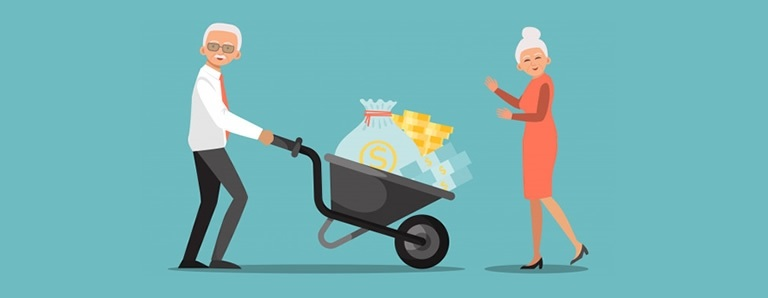 Roth 401(k) vs Roth IRA-The Complete Guide