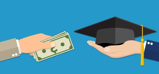 Pay Off Student Loans Fast – Get Out Of Debt Now